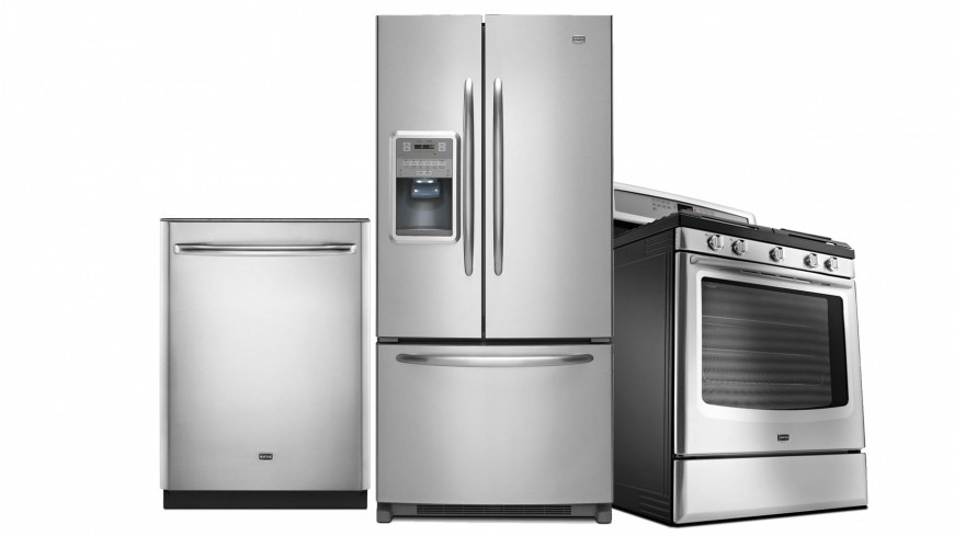 product review maytag kitchen appliances  row house reno,Maytag Kitchen Appliances,Kitchen decor