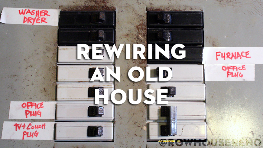 rewiring-old-house And Tube Wiring Age on tube terminals, tube fuses, tube dimensions, tube assembly,